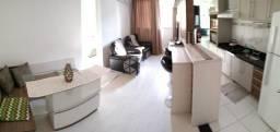 Apartamento à venda em Jardim itu, Porto alegre cod:9909829