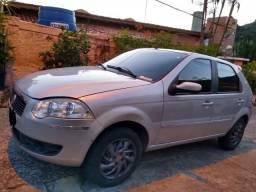 Fiat Palio 1.4 Elx Flex 5p - 2010