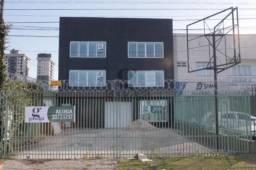 Loja comercial para alugar em Taruma, Curitiba cod:22894001