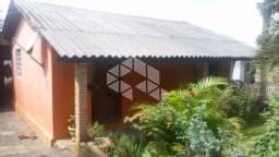 Casa à venda com 5 dormitórios em Olaria, Canoas cod:CA2794