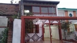 Casa à venda com 4 dormitórios em Partenon, Porto alegre cod:9892705