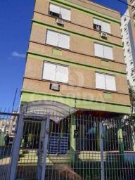 Apartamento à venda com 2 dormitórios em Santana, Porto alegre cod:168295