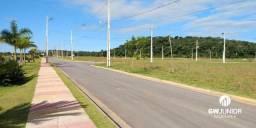 Terreno à venda em Itinga, Araquari cod:501