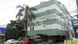 Apartamento à venda com 2 dormitórios em Cristal, Porto alegre cod:9892991
