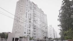 Apartamento à venda com 3 dormitórios em Jardim lindóia, Porto alegre cod:AP9928
