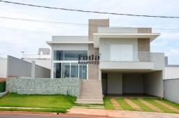 Casa à venda - Condomínio Porto Rico Resort Residence - Porto Rico Paraná