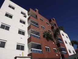 Apartamento à venda com 3 dormitórios em Ingleses, Florianópolis cod:194