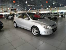 Hyundai i-30 2.0 2010 - 2010
