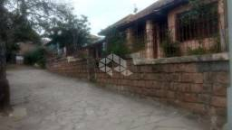 Casa à venda com 2 dormitórios em Nonoai, Porto alegre cod:9892943