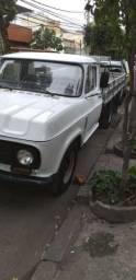 Caminhonete C10 1984 - 1984