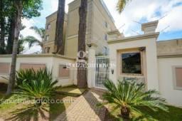 Apartamento para alugar com 3 dormitórios em Cristo rei, Curitiba cod:63238001