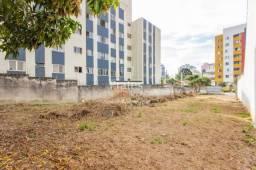 Terreno à venda em Bigorrilho, Curitiba cod:7256