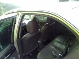 Civic 2004 Completo - 2005