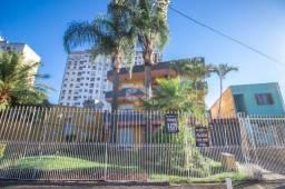 Apartamento à venda com 2 dormitórios em Glória, Porto alegre cod:9905128