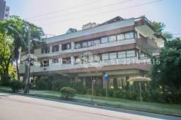 Apartamento à venda com 4 dormitórios em Auxiliadora, Porto alegre cod:CO0649