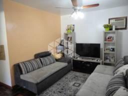 Casa à venda com 3 dormitórios em Floresta, Porto alegre cod:CA4053