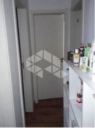 Apartamento à venda com 3 dormitórios em Cavalhada, Porto alegre cod:9903938