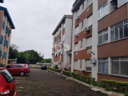 Apartamento à venda com 3 dormitórios em Cristal, Porto alegre cod:9893026
