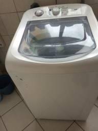 Vendo máquina de lavar Cônsul 8 kg em ótimo estado de conservação