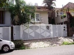 Casa à venda com 3 dormitórios em São joão, Porto alegre cod:CA1482