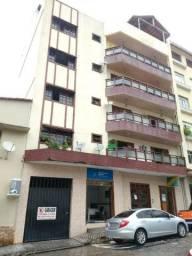 Apartamento 3 QTS 140m2 no Centro de Domingos Martins