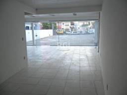 Casa para alugar com 0 dormitórios em Santa cecília, Porto alegre cod:LI50877896