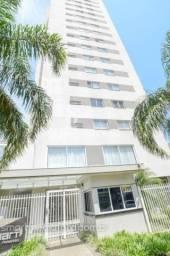 Apartamento para alugar com 2 dormitórios em Capao raso, Curitiba cod:10965002