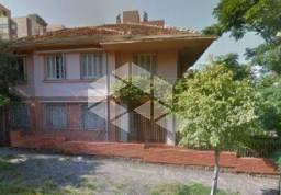 Casa à venda com 4 dormitórios em Petrópolis, Porto alegre cod:CA1552