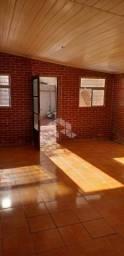 Apartamento à venda com 3 dormitórios em Praia de belas, Porto alegre cod:9914513