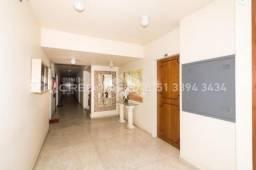 Apartamento à venda com 2 dormitórios em Centro, Canoas cod:AP14169