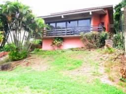 Casa à venda com 5 dormitórios em Nonoai, Porto alegre cod:9891659