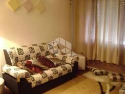 Apartamento à venda com 1 dormitórios em Vila jardim, Porto alegre cod:AP16002