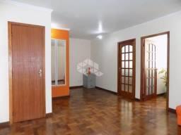 Escritório à venda em Centro, Porto alegre cod:CJ0222