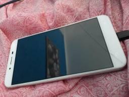 Zenfone 3max