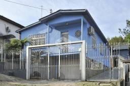 Casa à venda com 3 dormitórios em Lomba do pinheiro, Porto alegre cod:9913457