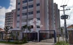 Apartamento à venda com 2 dormitórios em São josé, Porto alegre cod:AP13572