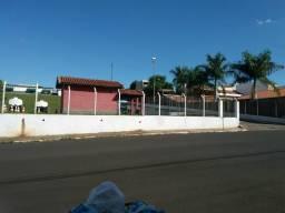 Imóvel comercial p/ transportadora, empresa ônibus, oficina, Jd. Matilde, Ourinhos - SP