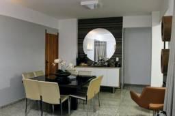 Apartamento à venda com 4 dormitórios em Setor nova suiça, Goiânia cod:60208414