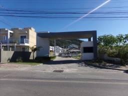 Casa à venda com 2 dormitórios em Ingleses do rio vermelho, Florianópolis cod:1588