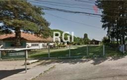 Terreno à venda em Rubem berta, Porto alegre cod:VG55440876