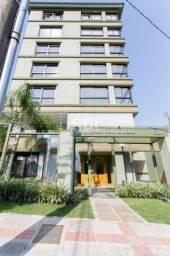 Apartamento à venda com 2 dormitórios em Petrópolis, Porto alegre cod:LI50878234