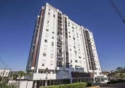 Apartamento à venda com 3 dormitórios em Jardim botânico, Porto alegre cod:9913940