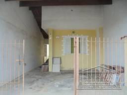 Título do anúncio: Ótima Casa no Cidade Salvador Ref: 8400
