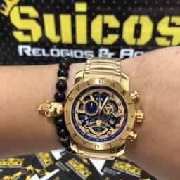 Bijouterias, relógios e acessórios em São Luís e região, MA - Página ... 095c7b0ad0