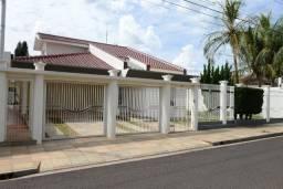 Título do anúncio: Casa Residencial em Paraguaçu Paulista (SP)