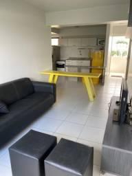 Vendo Quarto/Sala Arapiraca - área verde