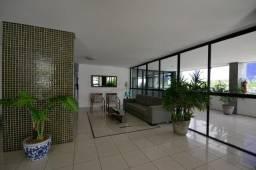 Vendo apartamento em Tambaú, 3 suítes s/1 suíte master, 699.000,00
