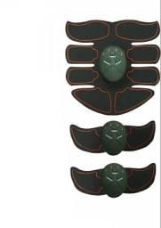 Kit Completo Tonificador Muscular Profissional Original (Entrego)