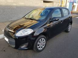 Palio Attractive 1.4 Flex