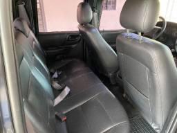 Ford Ranger XLT 2.3 C.D